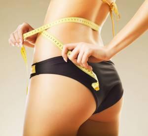 Les régimes, le meilleur moyen... de grossir !