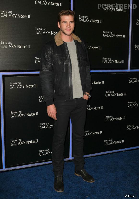 "Liam Hemsworth pourra-t-il incarner Han Solo dans le spin-off ""Star Wars"" ?"