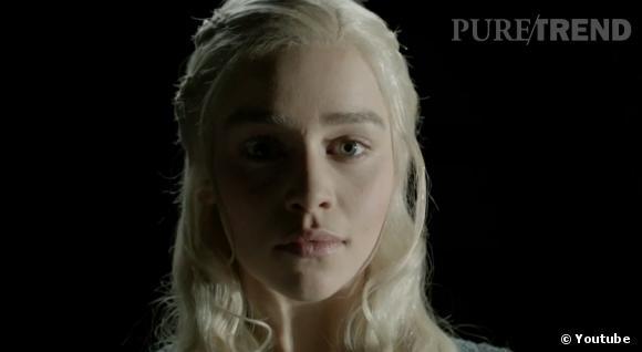 """""""Game of Thrones"""" revient dans 50 jours sur les écrans américains ! Un timing idéal pour dévoiler un teaser bien mystérieux."""