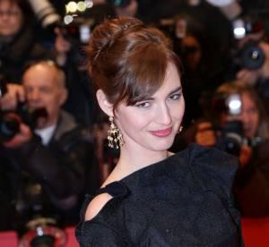 Berlinale 2013 : Louise Bourgoin, Sara Forestier, Christa Theret... Les Francaises a l'assaut !