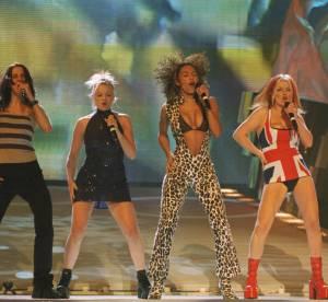 Brit Awards 2013 : Retour sur 5 moments cultes de la mythique ceremonie anglaise