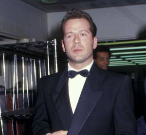 Bruce Willis : 58 ans pour l'acteur culte bientot dans G.I Joe