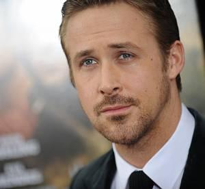 Ryan Gosling, encore tres sexy pour un acteur en pause