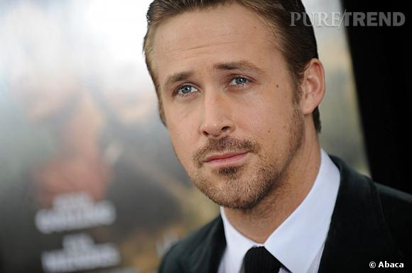 "Ryan Gosling, véritable séducteur à l'avant-première de ""The Place Beyond The Pines"" à New York."
