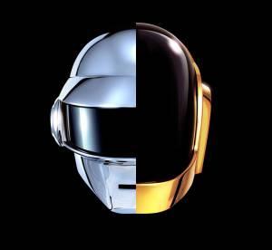Daft Punk : Random Access Memories en exclu... lors d'une foire agricole !