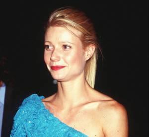 Gwyneth Paltrow : le pire et le meilleur de la plus belle femme de 2013