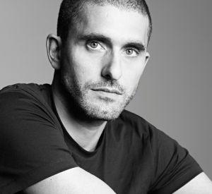 Felipe Oliveira BaptistaPortrait de Karim Sadli