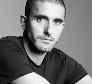 Festival d'Hyères 2013 : Interview de Felipe Oliveira Baptista, président de la 28e édition