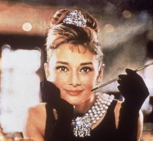 Audrey Hepburn : les indispensables mode et beaute de l'inoubliable actrice