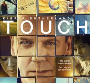 Touch, 1600 Penn, Deception : l'hecatombe des series TV annulees