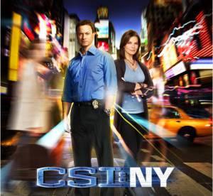 Les Experts Manhattan : pas de saison 10 pour la serie annulee