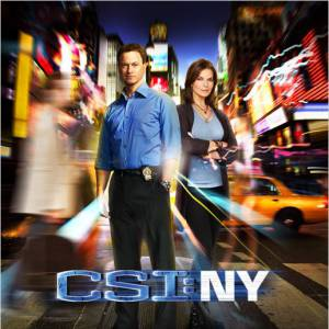 """""""Les Experts : Manhattan"""", ou """"CSI : NY"""" en version originale, n'aura pas de 10ème saison."""