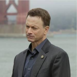 Le personnage emblématique de Gary Sinise,  Mack 'Mac' Taylor, ne sera plus à l'écran...