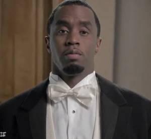 P. Diddy au casting de Downton Abbey : le canular tres reussi de Funny or Die