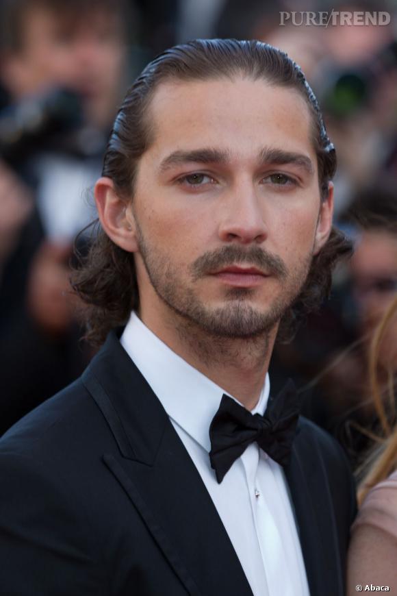 Shia LaBeouf oublie les blockbusters et se tourne vers le réalisateur du scandale : Lars Von Trier