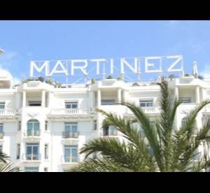 Cannes 2013 : quelles stars croise-t-on en 30 minutes dans le hall ?