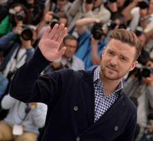 Cannes 2013 : Justin Timberlake, l'atout seduction des Freres Coen pour Inside Llewyn Davis