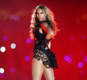 Beyonce : les morceaux Grown Woman et Turnt disponibles sur la toile