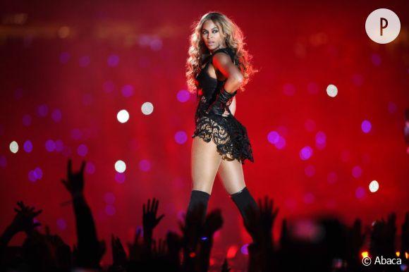 Beyoncé, deux nouveaux titres dévoilés en un jour, the Queen is back.