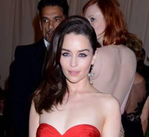 Game of Thrones : trop de scenes nues selon une actrice !