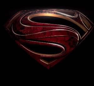 """Dans le nouveau trailer de """"Man of Steel"""", on découvre enfin le général Zod, grand ennemi de Superman."""