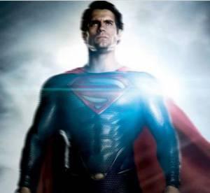 Man of Steel : un general Zod prometteur dans le nouveau trailer