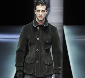 Armani et Dolce & Gabbana ne défileront pas à Milan