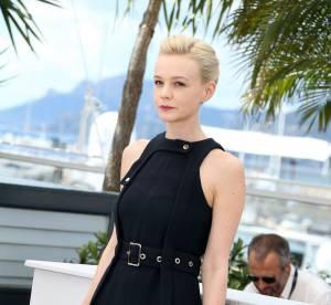 Carey Mulligan : 28 ans pour l'actrice de Inside Llewyn Davis