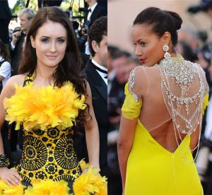 Cannes 2013 : le pire et meilleur du tapis rouge