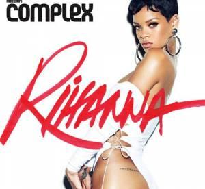 Rihanna, Alison Brie, Jennifer Lawrence : les 20 femmes les plus hot du monde