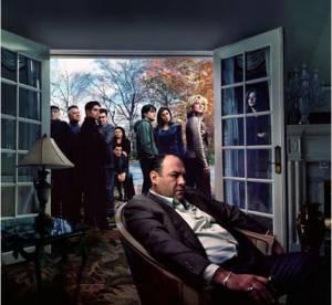 Top 101 des meilleures series TV : Les Soprano grands vainqueurs