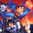 Batman et Superman : bientôt alliés dans un film ?