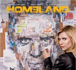 Homeland saison 2, ce soir sur Canal Plus : ce qui vous attend