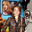 Le flop soirée : Emma Watson, complètement ringarde !