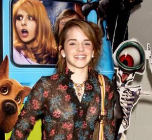 Emma Watson : le pire et le meilleur de l'actrice de The Bling Ring