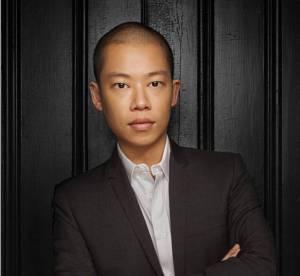 Jason Wu, nouveau D.A de Boss Femme