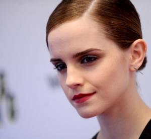 Emma Watson : apres the Bling Ring, direction la fac et le theatre