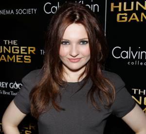 Abigail Breslin : la fillette de ''Little Miss Sunshine'' et son drole de contrat