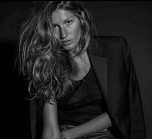 Zara, Gisele Bundchen, Bourjois : nos 10 coups de coeur de la semaine