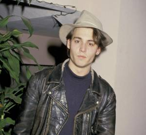 Johnny Depp : un ''Lone Ranger'' en pleine regression mode ?