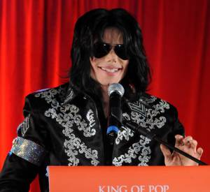 Michael Jackson, l'anniversaire de sa mort survenue le 25 août 2009.