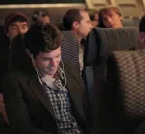 Adam Brody : le playboy s'exprime sur son personnage dans ''Some Girl(s)''
