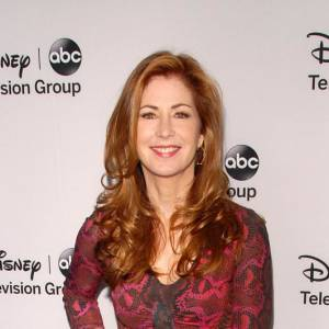 "Dana Delany a brillament réussi sa transition entre ""Desperate Housewives"" et ""Body of Proof""."