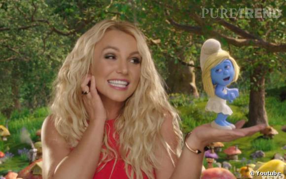 B/éb/é Paillassons pour Entr/ée,Britney Spears ma Frapp/é Une Fois De Plus Tapis De Bienvenue//Paillasson Dr/ôle//Tapis De Bienvenue Dr/ôle//Nouveau Cadeau De Propri/étaire-Occupant//Paillasson D