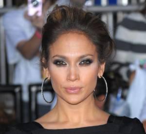 Jennifer Lopez : 44 ans pour la bomba latina la plus celebre du monde