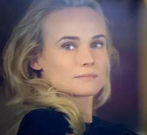 "Diane Kruger et Chanel : ""Where beauty begins"", la premiere video devoilee"