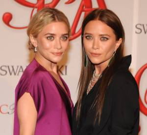 Les soeurs Olsen lancent une nouvelle ligne a prix accessibles