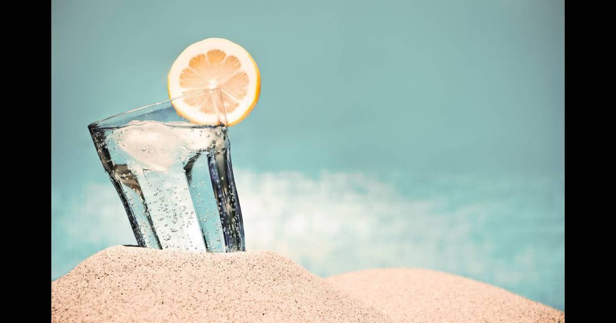 Soigner un coup de soleil les meilleurs rem des naturels - Remede naturel coup de soleil ...