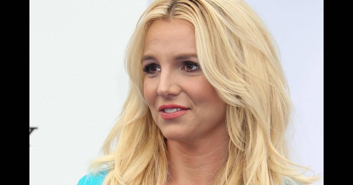 Britney spears aurait d pens 7 millions de dollars l - Bon de reduction trend corner ...
