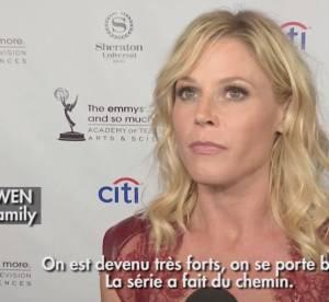 Emmy Awards 2013 : les nomines reunis pour le diner annuel